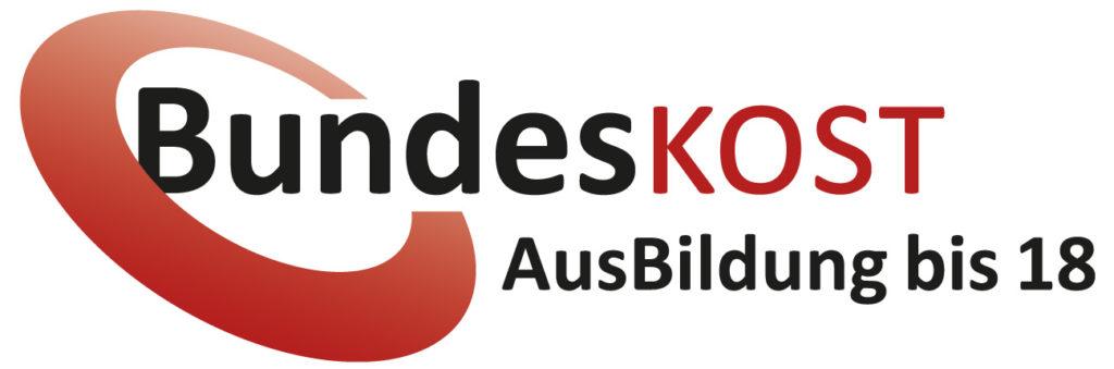 Logo Bundeskoordinierungsstelle Ausbildung bis 18