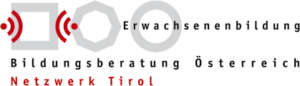 Logo Bildungsberatung
